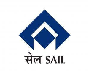 SAIL CFP Admit Card 2015 – ACT / OCT (Trainee) Exam Hall Ticket
