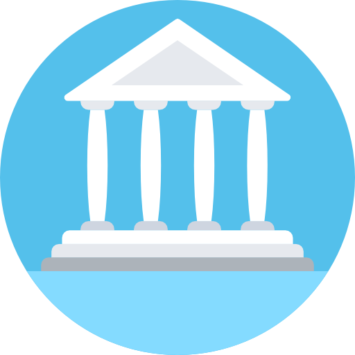 Banking Study Material Icon