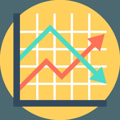 Economics Study Material Icon