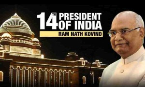 President of India - Election, Powers, Functions, Removal