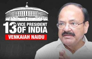 Vice President of India - election, powers, functions, removal