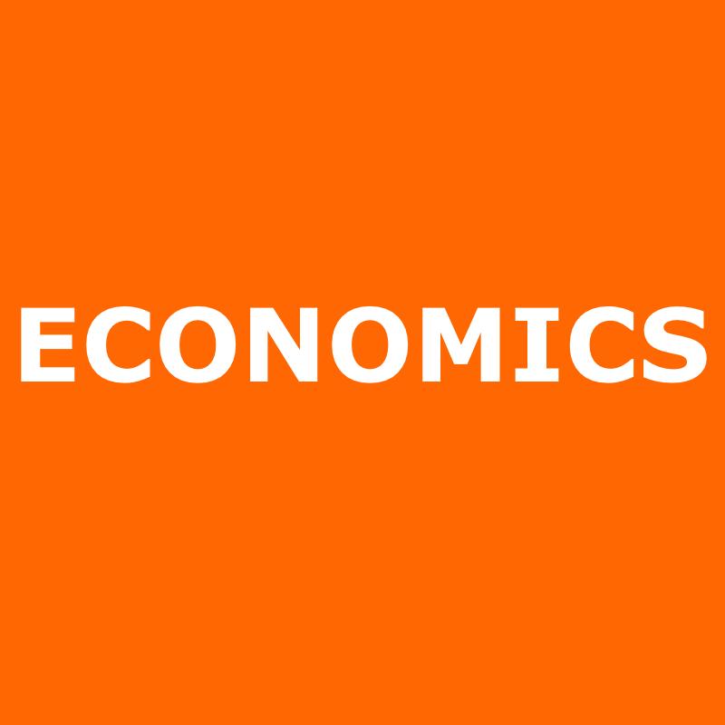 economics study material