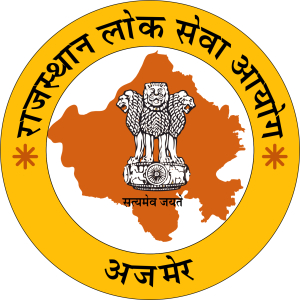 RPSC Recruitment 2015 - 13098 Lecturer School Exam Posts