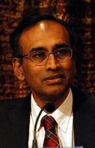 indian nobel prize winner
