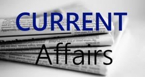 Daily Current Affairs 2017 - PDF, Quiz, Questions