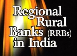 regional rural banks RRB