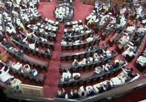sessions of parliament