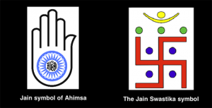 Jainism in indian history