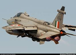 command station of indian air force