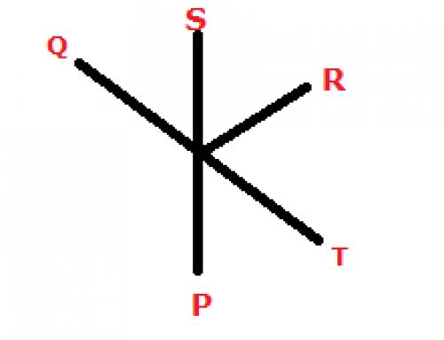 Logical Circular Arrangement – Reasoning Study Material & Notes