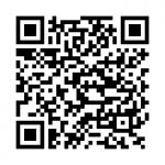ExamPariksha App QR Code