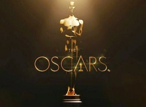 List of Oscar Award Winners 2015 - General Awareness Study Material & Notes