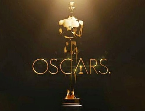 List of Oscar Award Winners 2015 – General Awareness Study Material & Notes