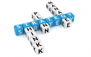 how to create a good strategy exam pariksha