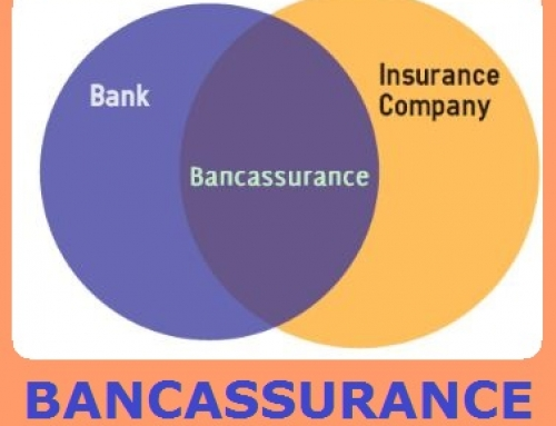 Bancassurance – Banking Study Material & Notes