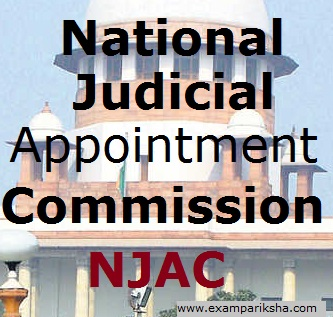 national judicial appointment comm bill The national judicial appointments commission bill, 2014 a bill to regulate the procedure to be followed by the national judicial appointments commission for recommending persons for appointment as the chief justice of india  this act may be called the national judicial appointments commission act.