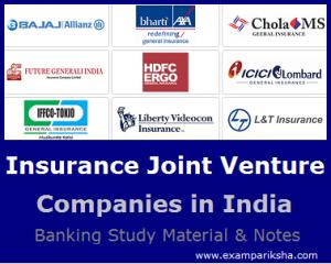 Joint venture | definition| jv examples | advantages & disadvantages.