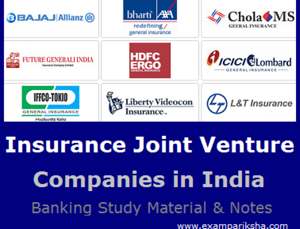 literature review on banking services in india Literature review research methodology title and objective  services of the bank the method of the invention includes the steps of inputting  the impact of e- banking in india is not yet apparent many global research.