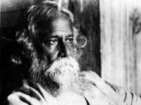 Poet Rabindranath Tagore 155th birth anniversary