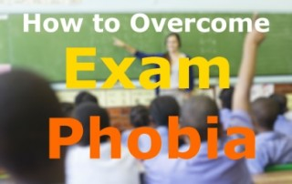 how-to-overcome-exam-phobia