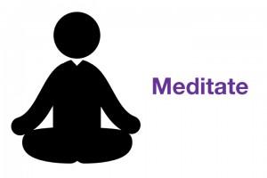 meditate-how-to-overcome-exam-phobia
