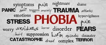 how-to-overcome-exam-phobia