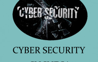 cyber security in india threats and challenges