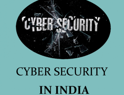 Cyber Security in India – Preparedness, Threats and Challenges