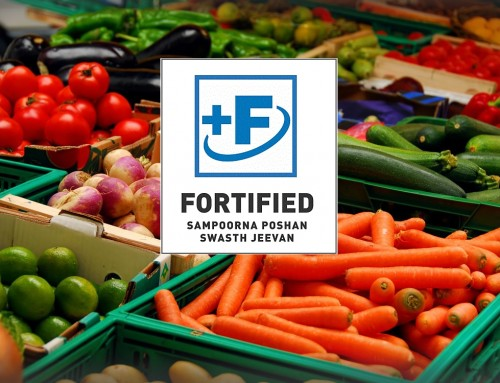 Food Fortification in India – Advantages, Limitations – Bio Fortification