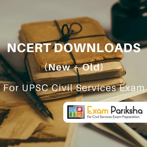Download) ncert english, hindi pdf books: economics | ias exam.