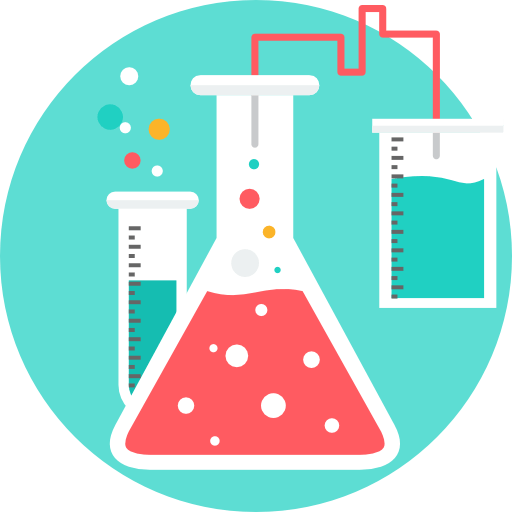 Science and Technology Study Material Icon