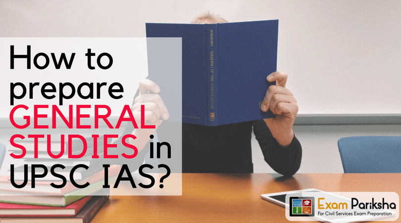 How to prepare geography for ias prelims